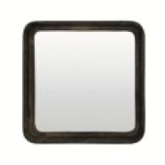 made-ile-miroir-carre-metal-bronze-7302380-I-site