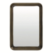 made-ile-miroir-metal-bronze-rectangle-7302218-II-site