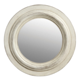 made-ile-miroir-pwai00-ct-site