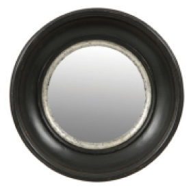 made-ile-miroir-pwdr00-ct-site