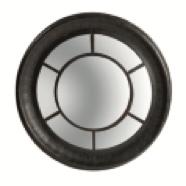 made-ile-miroir-rond-600916-sp-site