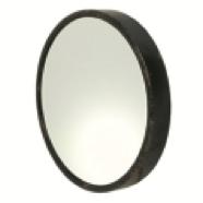 made-ile-miroir-rond-metal-brun-009724-sp-site
