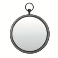 made-ile-miroir-rond-zinc-7304514-II-site
