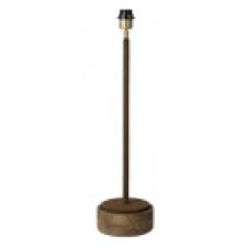made-ile-pied-de-lampe-bois-8159049-II-site