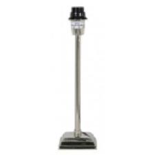 made-ile-pied-de-lampe-chevet-argente-8155619-II-site