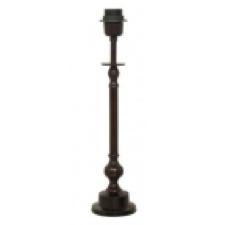 made-ile-pied-de-lampe-metal-oxide-rouge-8114317-II-site