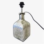 made-ile-pied-lampe-1362553-ch-site