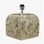 made-ile-pied-lampe-2661035-qq-site