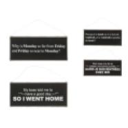 made-ile-plaque-metal-77722-j-site