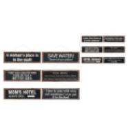 made-ile-plaque-metal-77724-j-site