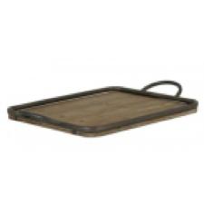 made-ile-plateau-bois-metal-rectangle-6406784-II-site