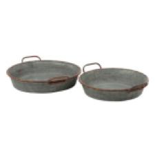 made-ile-plateau-metal-gris-rouille-77356-j-site