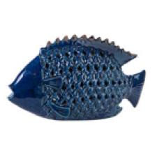 made-ile-poisson-cobalt-ceramique-011158-sp-site
