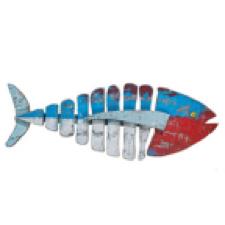 made-ile-poisson-colore-011259-sp-site