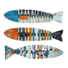 made-ile-poisson-colore-011263-sp-site