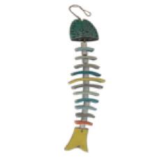 made-ile-poisson-couleurs-ceramique-009620-sp-site