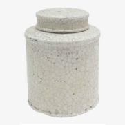 made-ile-pot-cc3a9ramique-blanc-2662201-qq-site