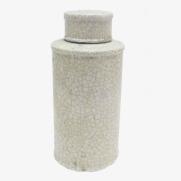 made-ile-pot-cc3a9ramique-blanc-2662202-qq-site