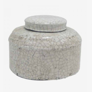 made-ile-pot-cc3a9ramique-blanc-2662203-qq-site