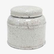 made-ile-pot-cc3a9ramique-blanc-2662205-qq-site