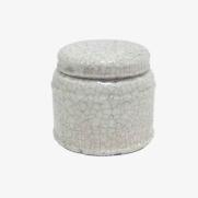 made-ile-pot-cc3a9ramique-blanc-2662206-qq-site