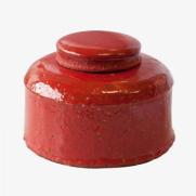 made-ile-pot-cc3a9ramique-rouge-2662903-qq-site