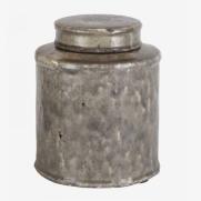 made-ile-pot-cc3a9ramique-taupe-2662301-qq-site