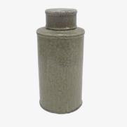 made-ile-pot-cc3a9ramique-taupe-2662302-qq-site