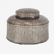 made-ile-pot-cc3a9ramique-taupe-2662303-qq-site