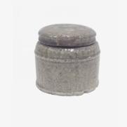 made-ile-pot-cc3a9ramique-taupe-2662306-qq-site
