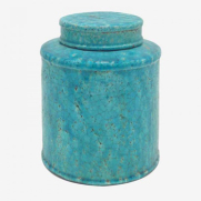 made-ile-pot-cc3a9ramique-turquoise-2662601-qq-site