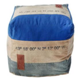 made-ile-pouf-6387-bt-site
