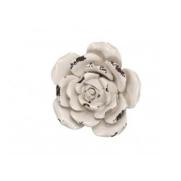 made-ile-rose-6247746-ll-site