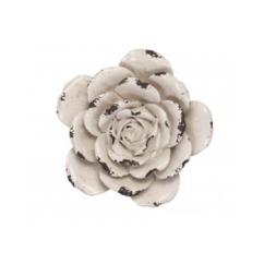 made-ile-rose-6247846-ll-site