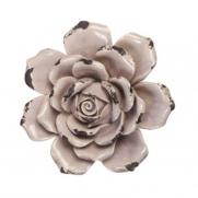 made-ile-rose-6247889-ll-site