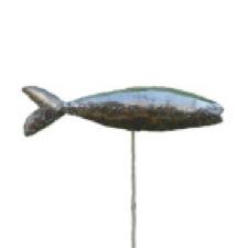 made-ile-sardine-sur-tige-26006-ap-site