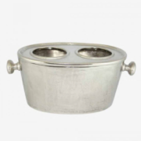 made-ile-seau-champagne-oval-alu-2312623-qq-site