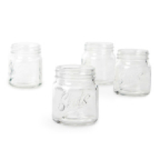 made-ile-shooter-pot-confiture-25769-bv-site