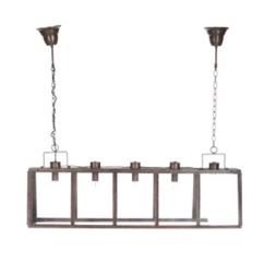 made-ile-suspension-56999-j-site