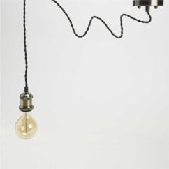 made-ile-suspension-laiton-noir-126978-ca-site