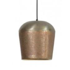 made-ile-suspension-metal-bronze-or-3085050-II-site