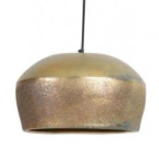 made-ile-suspension-metal-bronze-or-3085250-II-site
