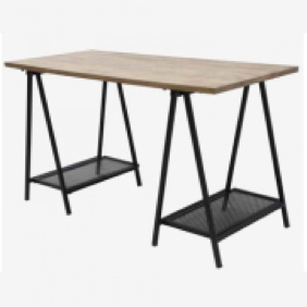 made-ile-table-2961013-qq-site