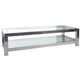 made-ile-table-basse-36516-j-site