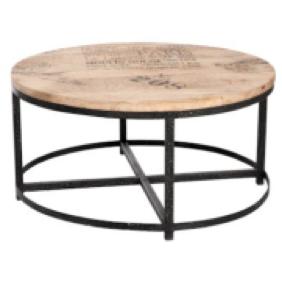 made-ile-table-basse-45117-j-site