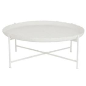 made-ile-table-basse-58176-j-site