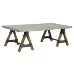 made-ile-table-basse-6701321-II-site