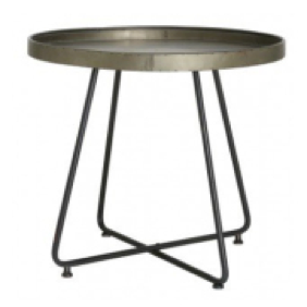 made-ile-table-basse-6707523-II-site