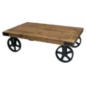 made-ile-table-basse-mb02-jb-site