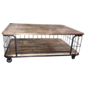 made-ile-table-basse-mb51-jb-site